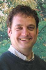 Richard Weber - Intuitive Astrologer